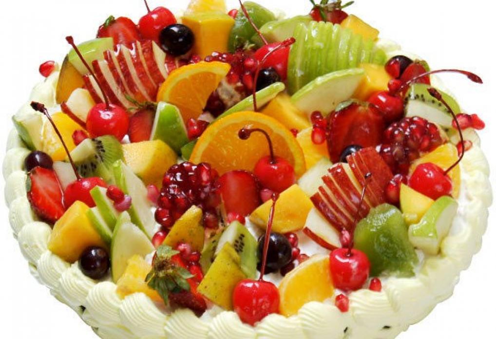 Le régime fruit : quels sont les fruits minceur qui font