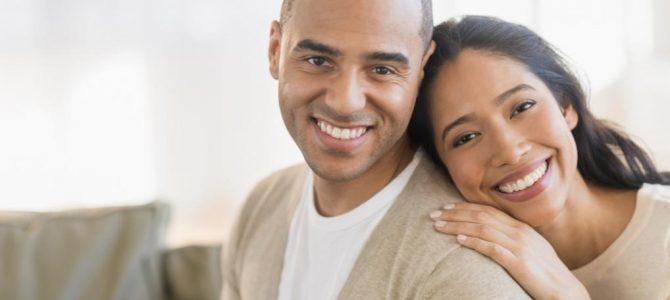 Comment Trouver l'Equilibre du Couple?