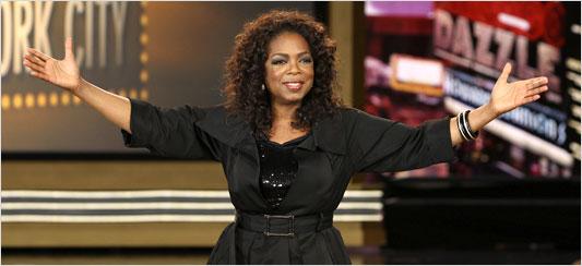 Pourquoi les femmes sont si méchantes entre elles – Iyanla Vanzant & Oprah Winfrey