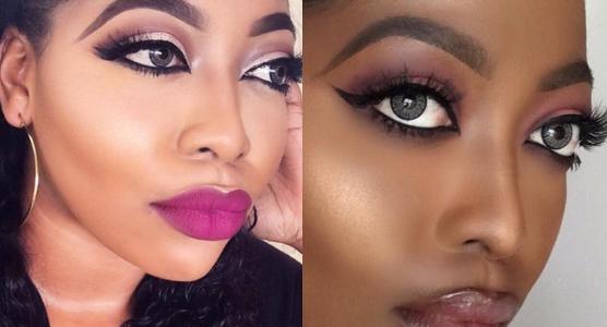 Dossier : Avoir la peau claire : pourquoi les femmes en font un atout de séduction?