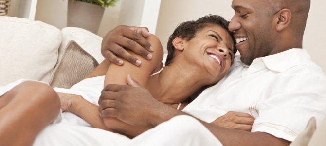 La ménopause affecte-t-elle la sexualité ?