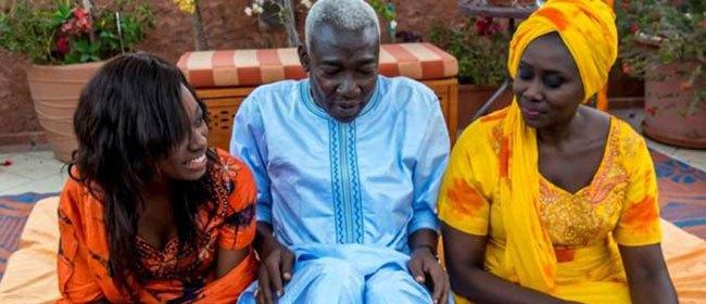 Au Sénégal, la polygamie ne rebute plus les femmes instruites