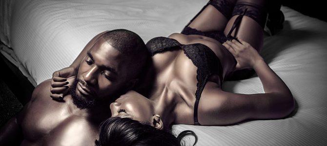 Comment se faire désirer par son homme