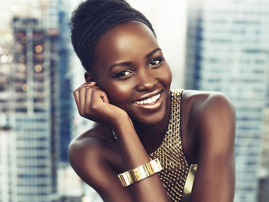 femastuces- beauté africaine